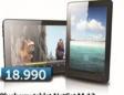 Tablet Računari NETCAT-M12