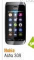 Mobilni Telefon Asha 309