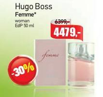 Parfem Femme