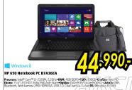 Laptop 655 B7A36EA