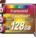 Memorijska SD kartica 128GB. Compact Flash Card