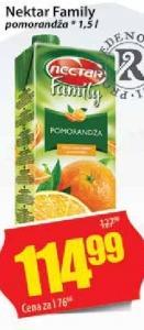 Sok narandža