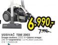 usisivač TSBE 2003