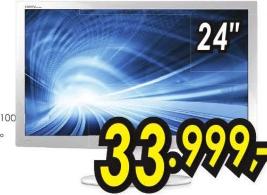 LED monitor T24B300E