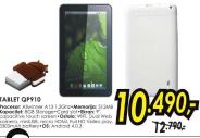 Tablet Qp910