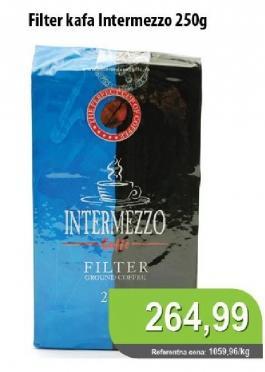 Filter kafa