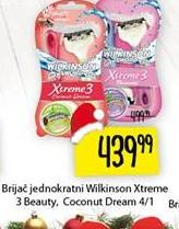 Brijač Xtreme 3 Beauty