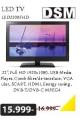 LED TV DSM  LED2200FHD