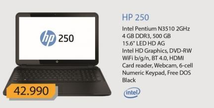 Laptop 250