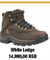 Čizme, White Ledge, Timberland