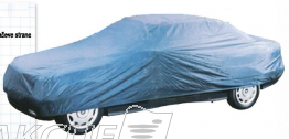 Cirada za automobil, XL, Biloxxi