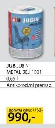 JUBIN metal beli 1001