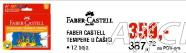 Tempere u čašici, Faber Castell