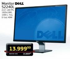 Monitori S2240L