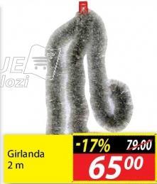 Girlanda