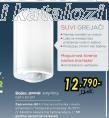 Bojler Simplicity GBFU 80 SIM