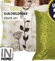 Jastuk ukrasni Guldblomme