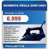Pegla Dw5130d1