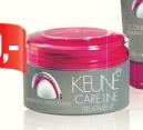 Maska za kosu Care Line Keratin