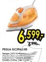 Pegla GC2960/50