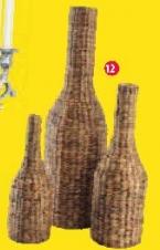 Vaza KICHI