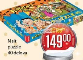 Puzzle 40/1
