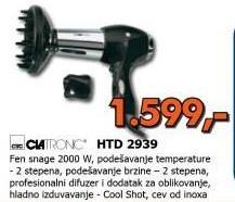 Fen HTD2939