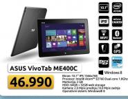 Tablet VivoTab ME400C