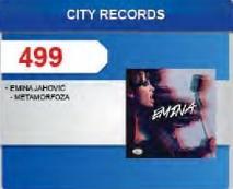 Muzički CD