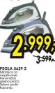 First pegla 5629 3