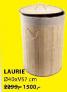 Korpa za veš Laurie