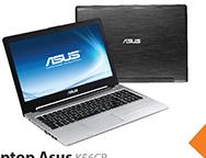 Laptop K56CB