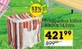 Rashladna torba 40x20x34,5cm