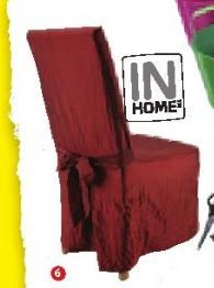 Navlaka Elina za stolice