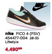 Patike Pico 4 (PSV)