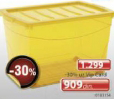 Plastična kutija za odlaganje
