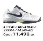 Patike AIR Cage Advantage