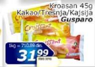 Kroasan