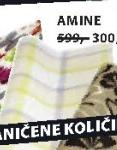 Plastificirani stolnjak Amine