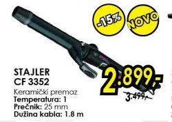 Stajler CF 3352