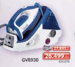Pegla GV8930