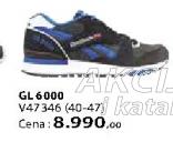 Patike GL6000 Reebok, V47346