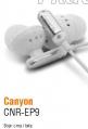 Slušalice CNR-EP9