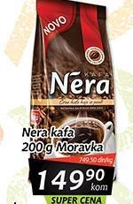 Domaća kafa Nera