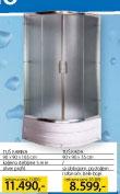 TUŠ KADA JN-1091 R550