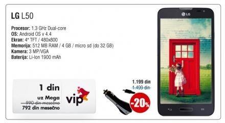 Mobilni Telefon Asha N 308