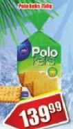 Keks Polo