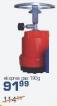 Ekspres gas, 190g