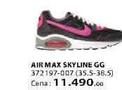 Patike Air Max Skyline GG