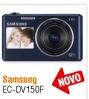 Digitalni foto aparat EC-DV150FBPBE3